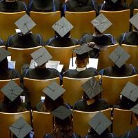 Fall Graduation 2013 Martin Dee and Don Erhardt 059_ticketsitev1_preview