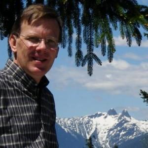 Roland Wahlgren