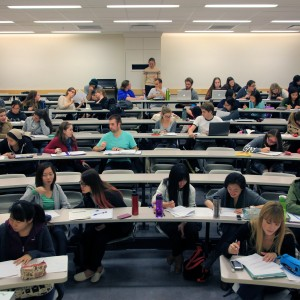 A teaching revolution is transforming student learning at UBC