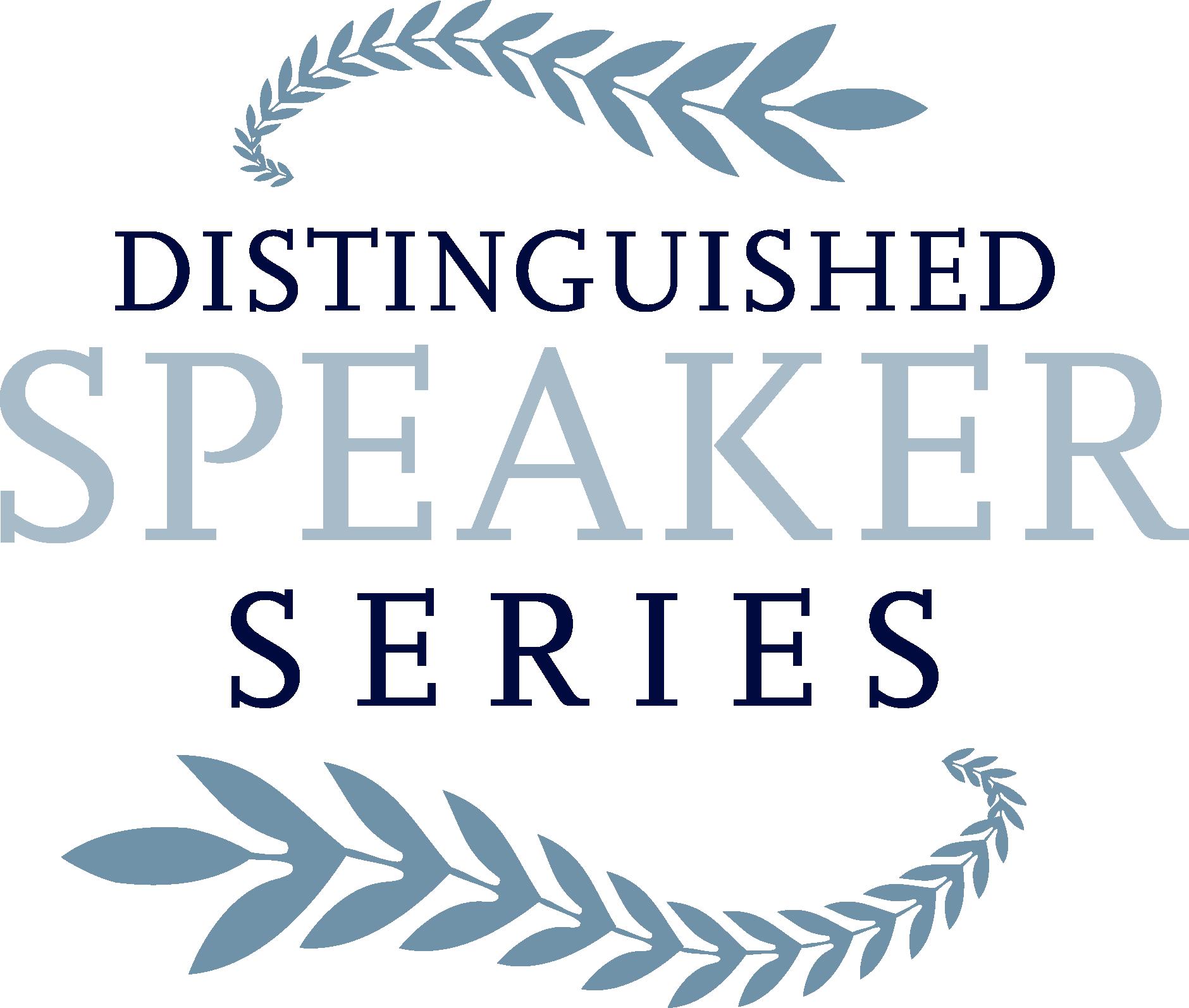 Distinguished Speaker Series: Naomi Klein - This Changes