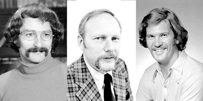 1970 facial hair picture jpg 1080x810