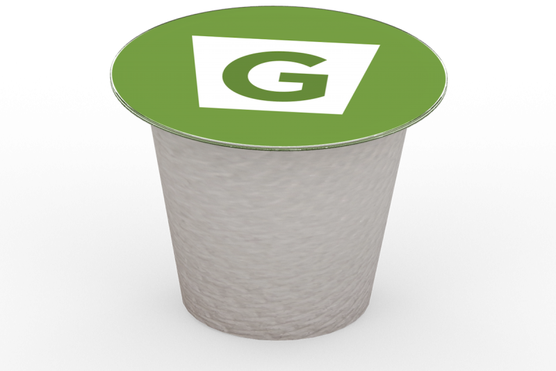 individual-g-kup1