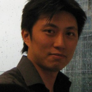 Andy Kong