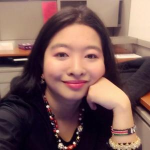 Elizabeth Guan