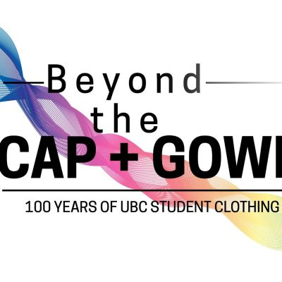 Beyond the Cap and Gown