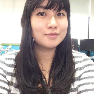Christina Van